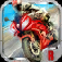 Moto Cross Madness iOS Icon