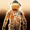 The Martian: Bring Him Home app icon
