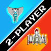 MOW: 2-Player app icon