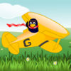 GCompris Educational Game for Children app icon