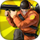 Army Rumble Defence iOS Icon