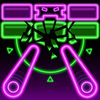 Pinball Breaker Forever iOS Icon