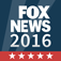 Fox News Election HQ 2016 App