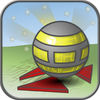 Mind Ball iOS Icon