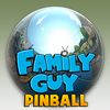 Family Guy Pinball app icon