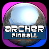 Archer Pinball iOS Icon