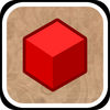 Totally Free 1010 Puzzle! app icon