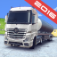 Ultimate Truck Simulator 2016 app icon