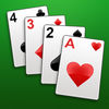 Solitaire ▻ app icon