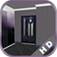 Can You Escape 11 Rooms III app icon