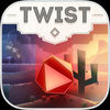 Let's Twist app icon
