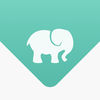African Animal app icon
