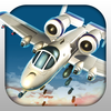Airforce Strike app icon