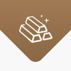 Rich People iOS Icon