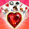 Diamond solitaire collections Pro app icon