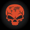 Universe Pandemic Multiplayer iOS Icon