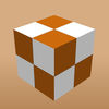 Soma Cubes app icon
