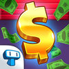 Bid Wars  Storage Auction Master