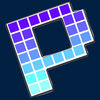 Pixels: Test Your Memory app icon