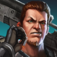 Alliance Wars: World Domination iOS Icon