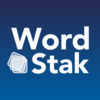 Word Stak app icon