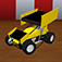 Dirt Racing Mobile 3D app icon