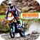 Motocross Adventure 3D app icon