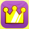 Bouncy Kingdom iOS Icon