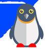 Penguin-Parkour