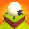 Shaun the Sheep app icon