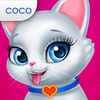 Kitty Love iOS Icon