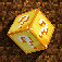 Lucky Block Mod for Minecraft iOS Icon