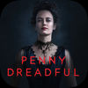 Penny Dreadful Demimonde app icon