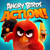 Angry Birds Action! app icon