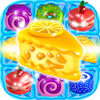 Pastry Picnic iOS Icon