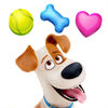 The Secret Life of Pets: Unleashed™ iOS Icon
