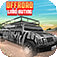 Off-Road Limo Outing app icon
