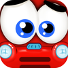 Dreams Car-Auto Wheelie&Time Free iOS Icon