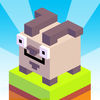 Totes the Goat app icon