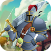 Castle of Defense app icon