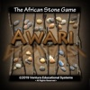 Awari: The African Stone Game App Icon