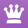 No More Kings app icon