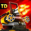 Field Defense : Tower Evolution iOS Icon