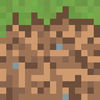 Minecraft Pocket Edition 2 app icon