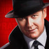 The Blacklist: Conspiracy app icon