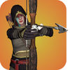 Archery Master Animal Hunting 2015 app icon