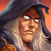 Storm of Wars app icon