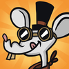 Feed the Rats iOS Icon