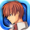 Ys Chronicles II app icon