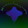 Manta Ray Feeding Frenzy app icon